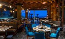 Grand Velas Los Cabos - Restaurante Frida