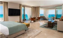 Grand Velas Los Cabos - Suite Grand Class