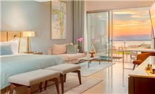 Grand Velas Los Cabos - Suite Wellness
