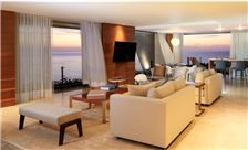 Grand Velas Los Cabos Suites - Suite Royal