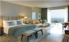 Grand Velas Los Cabos Suites - Two Bedroom Family Suite