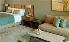 Grand Velas Los Cabos Suites - Suite Wellness