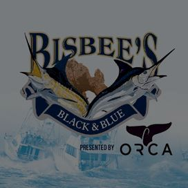 Torneo Bisbee's Black and Blue 2018 Cabos San Lucas