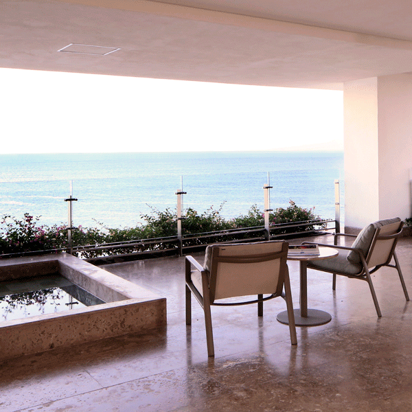 Grand Velas Los Cabos Suite Grand Class